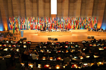 UNESCO : Latest news